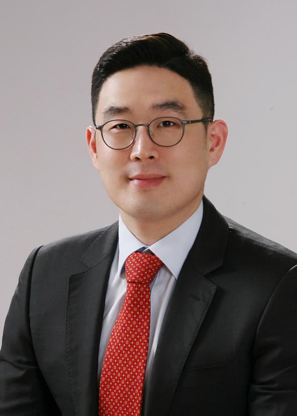 LS그룹, 3세 구본혁 사장 승진…임원 31명 승진 인사