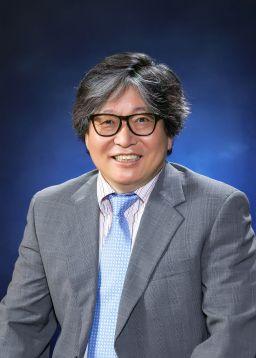 이상근 서강대교수, 英 에메랄드 출판사 우수 논문상 수상