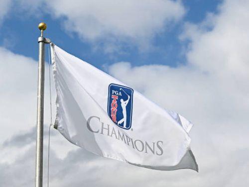 """[골프토픽] 내년 PGA 시니어투어 """"25개 대회에 613억원 규모"""""""