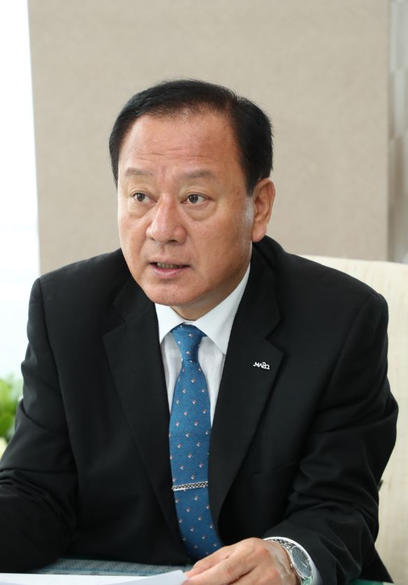 마포구, 2021년도 예산 7359억 원 편성...포스트코로나시대 선제적 대비