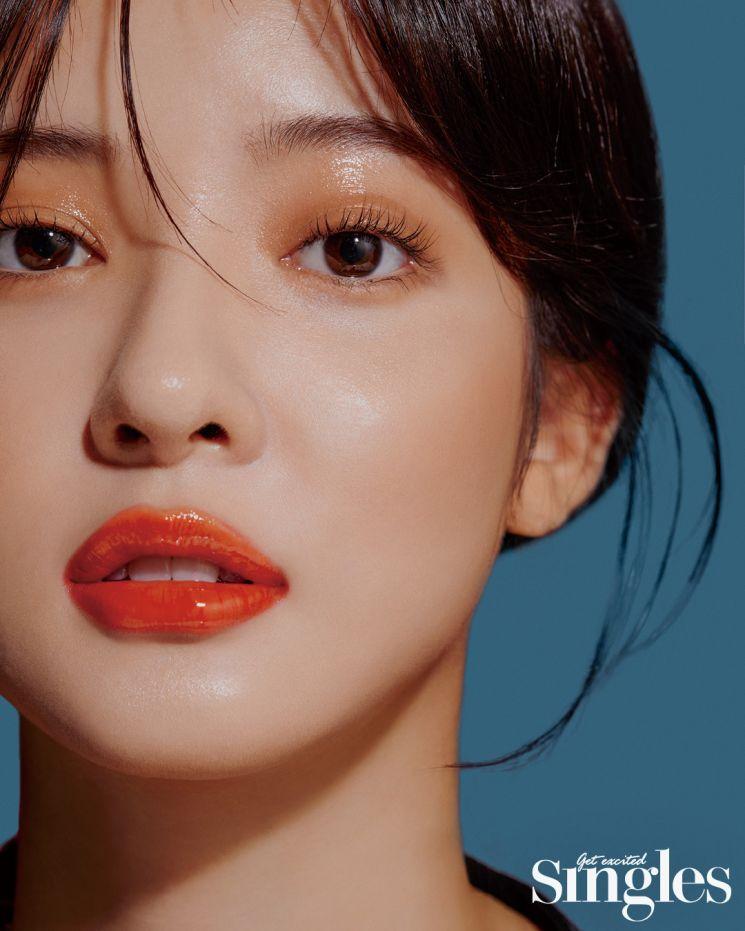 배우 조수민