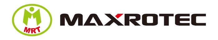 [기로의 상장사] 맥스로텍, 대규모 손실에 자금조달 시급