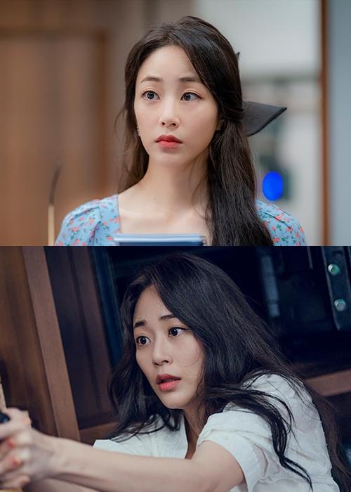 사진=JTBC '사생활' 공식 홈페이지