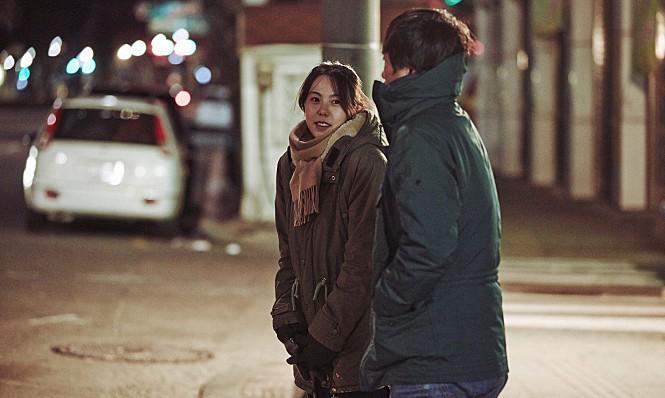 송강호·김민희, 뉴욕타임스 선정 '21세기 위대한 배우 25人'