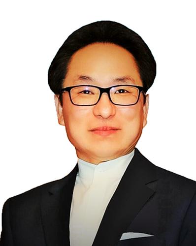 광주대 하승무 동문 '2020 자랑스런 대한국민대상' 수상