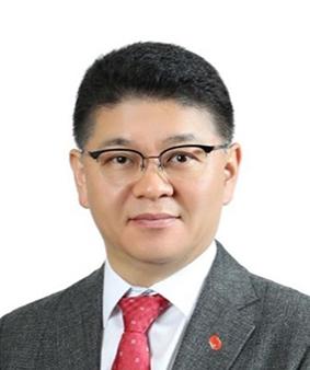 [프로필] 차우철 롯데지알에스 대표이사