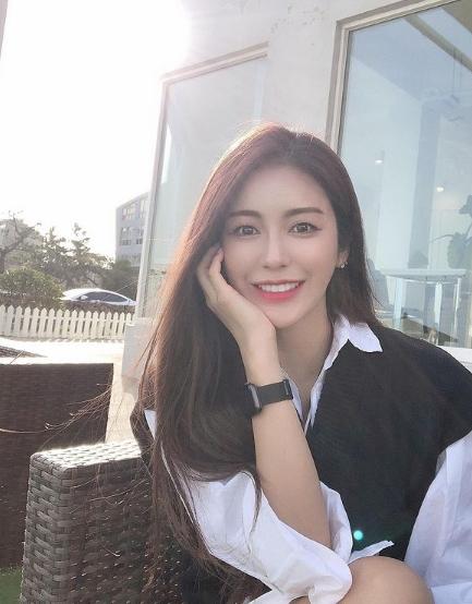 사진=김연정 인스타그램
