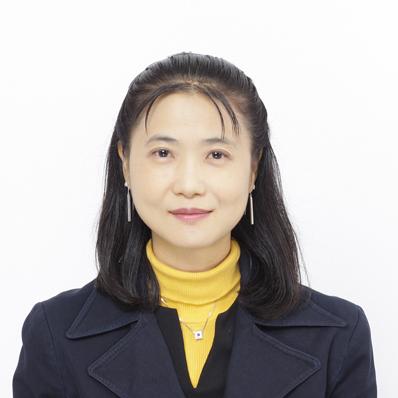 유니스트 장지현 교수.