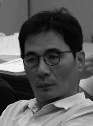 이경훈 국민대 건축학부 교수