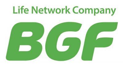 BGF그룹, 2021 정기 인사…안정성·미래 성장성 초점