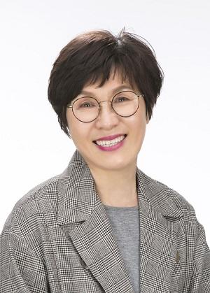 전영순 대표 (제공=한국한부모연합)