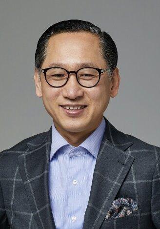 최종양 이랜드그룹 부회장
