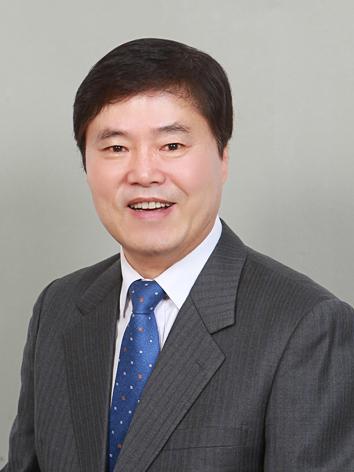 동의대 김종원 교수.