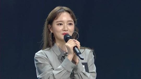 사진=JTBC 캡처.