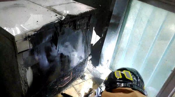 서울시, 화재 위험 높은 노후 김치냉장고 리콜 조치