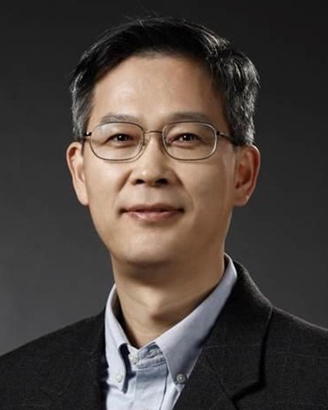 이정배 삼성전자 DS부문 메모리사업부장 사장