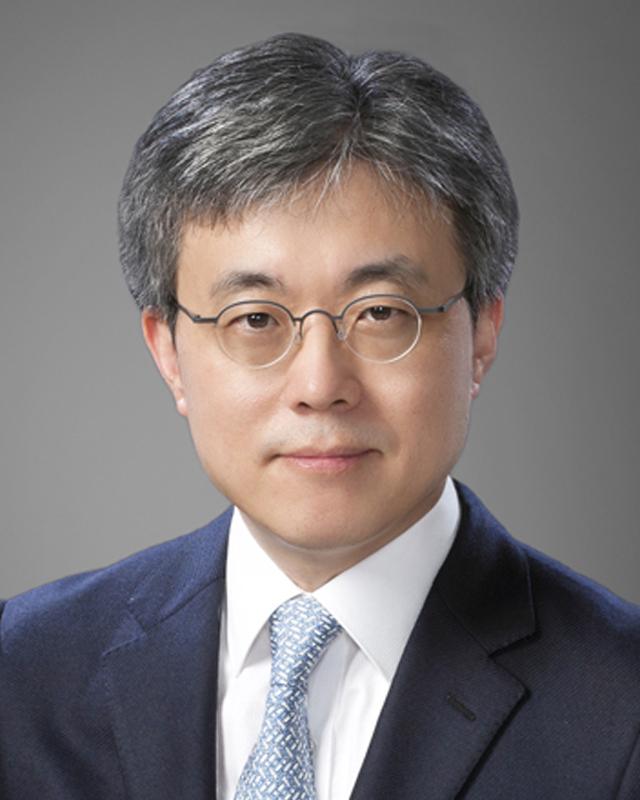 최시영 삼성전자 파운드리사업부 사장