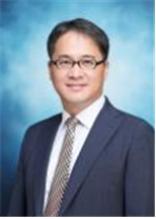 김종필 동국대 교수
