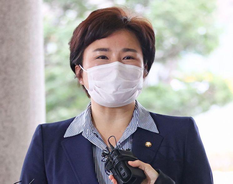 조수진 국민의힘 의원 [이미지출처=연합뉴스]