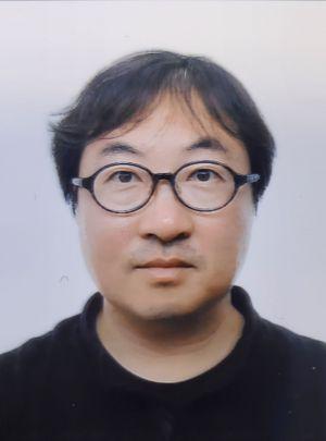 우의정 메타건축 대표(한양대 건축학과 겸임교수)