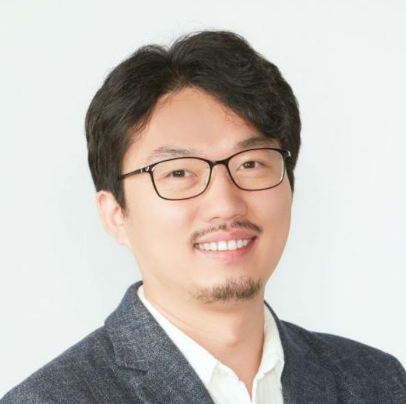 [뉴웨이브] 자율주행, 한국에서도 현실이 되다