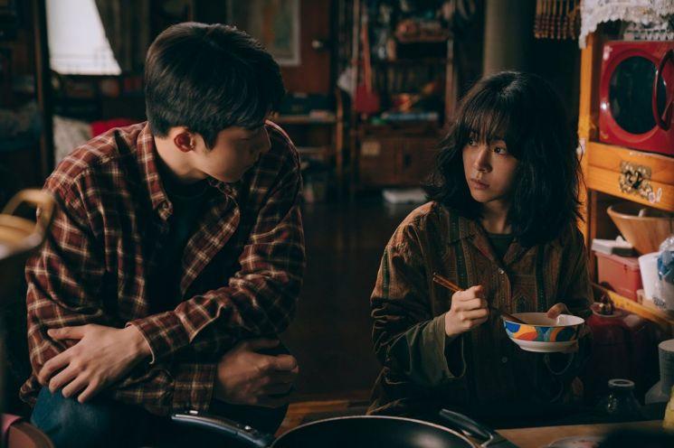 영화 '조제' 아시아·북미에 선판매