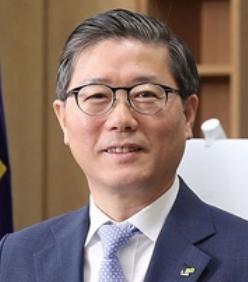 국토부 장관 후임에 변창흠 LH사장 내정(종합)