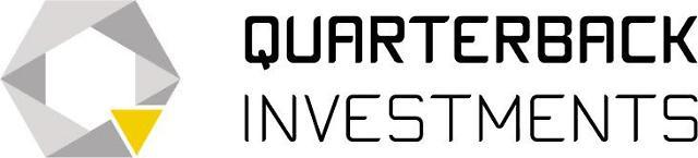 쿼터백자산운용, 한국포스증권과 로보어드바이저 시장 확대 위한 MOU 체결