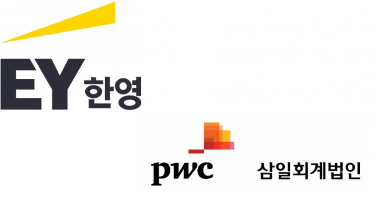 회계업계, 공익·비영리법인 지원사업 활발