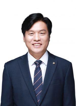 """조승래 """"LGU+ 올해 5G 기지국 확충 4329개 그쳐…SKT 1/4 수준"""""""