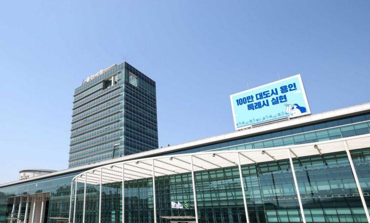 용인시, 물류창고 50곳 '특별점검'
