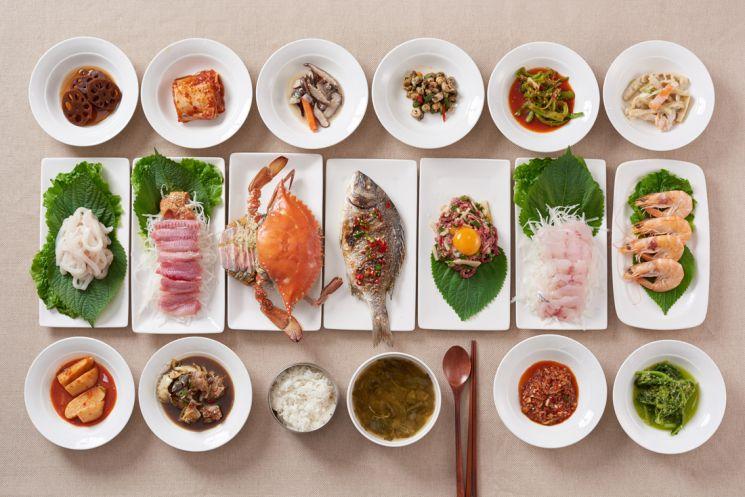 9월 UN 먹거리 중장기 대책회의 대비 식량안보 논의