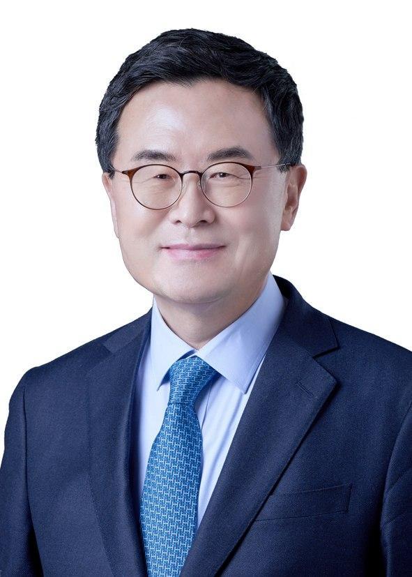 소병철 의원, 정원박람회특별법 발의