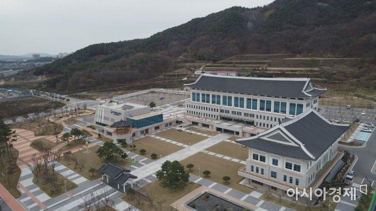 경북도, 코로나19 매출감소 농가에 바우처 100만원 지급