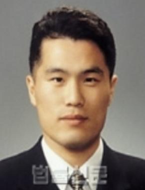 홍순욱 부장판사./ 사진=법률신문
