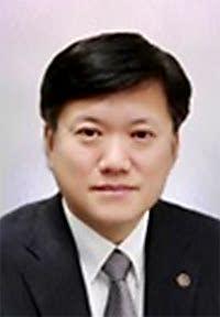 대한국토도시계획학회 회장 김현수. /사진제공=대한국토도시계획학회