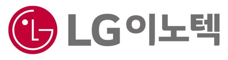 LG이노텍, 클라우드 3D센싱 카메라 개발 위해 MS와 '맞손'
