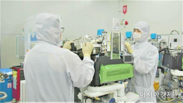 中企 무형자산 세액공제…IP 원천기술 개발 유도
