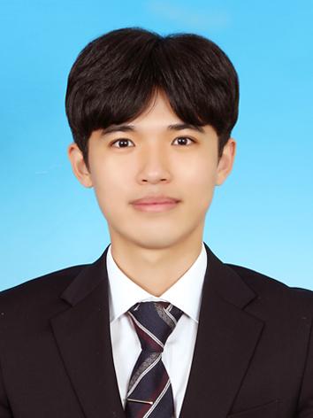 동명대 출신 김재운 씨.