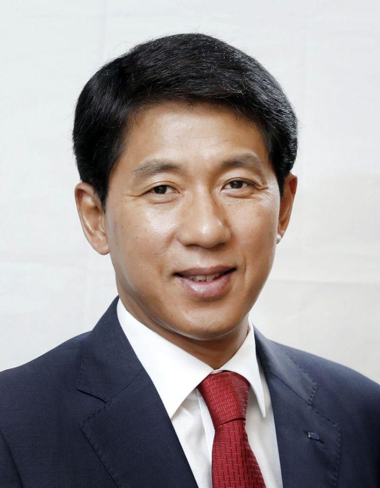 최석종 KTB투자증권 대표