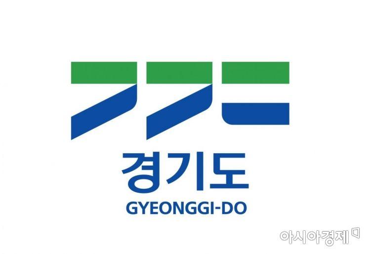 경기도, '건설기능인 등급제' 7월부터 시행