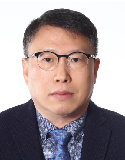 광주대 윤석년 교수 '과학·정보통신의 날' 근정포장 수상