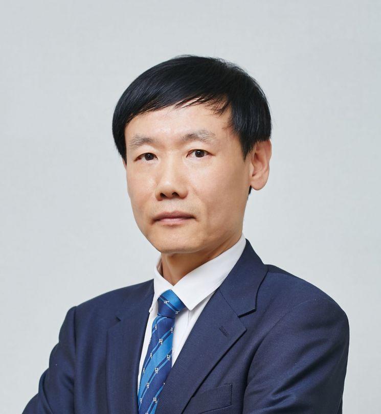 """SKIET """"성공적 IPO로 글로벌 분리막 시장 선두 지위 굳힌다"""""""