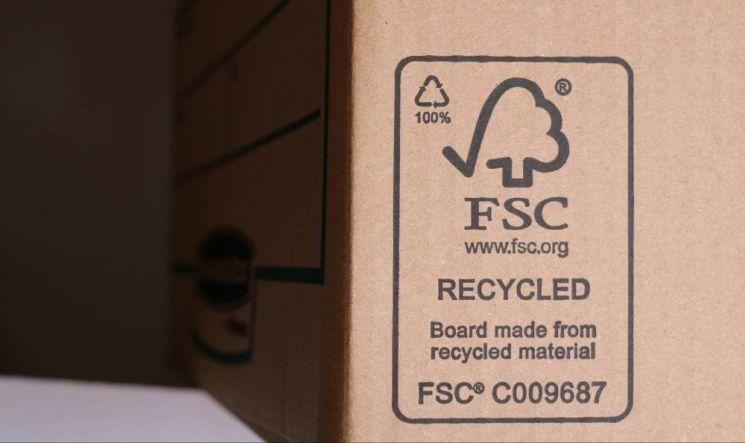 사진=FSC UK 홈페이지
