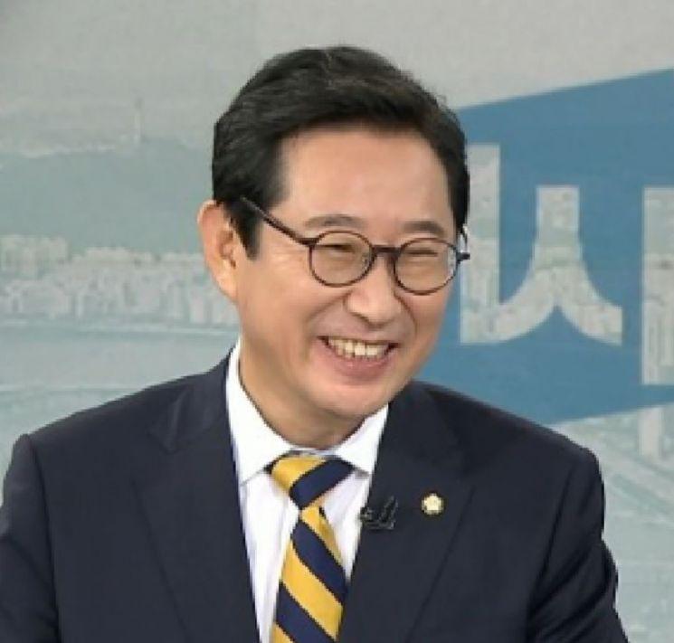 더불어민주당 김한정 의원 [김 의원 블로그 사진 캡처]
