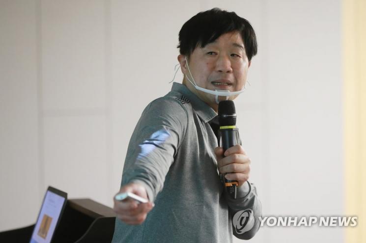 서민 단국대 의대 교수 [이미지출처=연합뉴스]