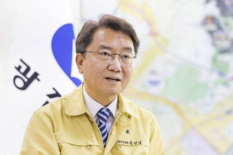 광진구, 독거 어르신 안부확인 사업 추진