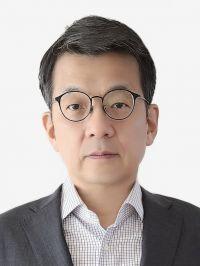 케이뱅크 차기 행장 최종후보에 서호성 한국타이어 부사장