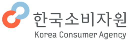 소비자원, 자동차심의위원회 시범 운영…피해구제 전문성 강화