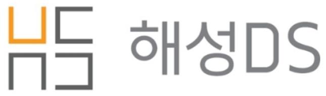"""[클릭 e종목]""""해성디에스, 차량용 리드프레임 최대 매출 기대…목표가 16%↑"""""""